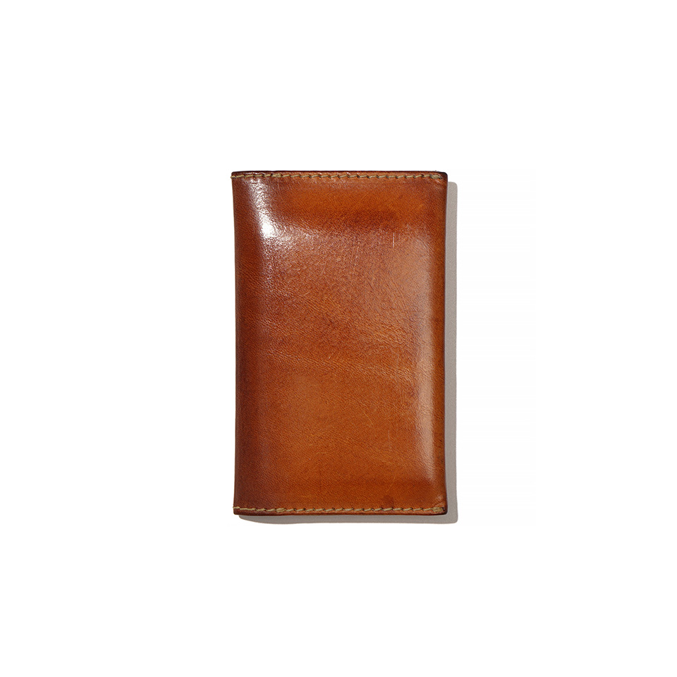가죽공방 헤비츠 : Hevitz Card Wallet everyday essentials